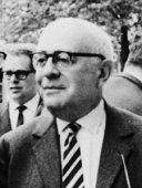 225px-Adorno.jpg